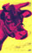 andy-warhol-cow-1966